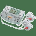 Panasonic EW6021 TENS-Therapie Gerät