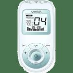 Sanitas SEM 43 Digital TENS-Gerät