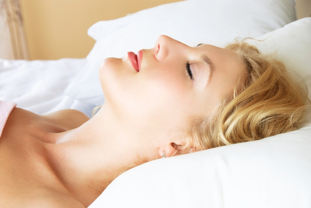 das beste nackenst tzkissen test und vergleich 2018. Black Bedroom Furniture Sets. Home Design Ideas