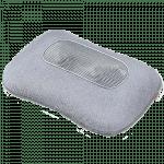 Beurer-MG145-Massagegerät