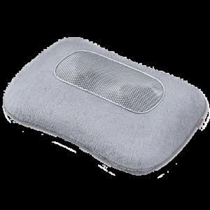 Beurer MG145 Massagegerät