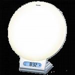 Beurer-WL75-Lichtwecker