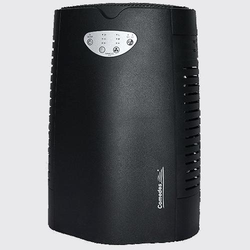 Comedes LR50 Luftreiniger