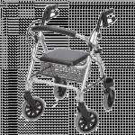 Dietz-Ligero-Rollator