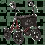 Dietz-Taima-XC-Rollator