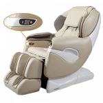 Maxxus-Massagesessel