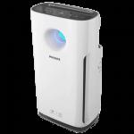 Philips-AC3256-Luftreiniger