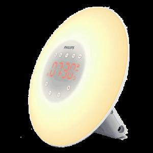 Philips-HF3505_Lichtwecker