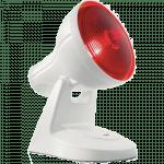 Philips-InfraPhil-Rotlichtlampe-HP3616