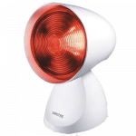 Sanitas-SIL16-Infrarotlampe