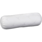 Billerbeck Faser Nackenrolle E21