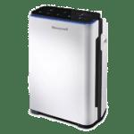 Honeywell Premium Luftreiniger