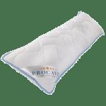 Procave Kissen für Seitenschläfer