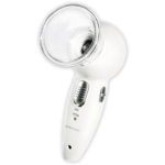 Prorelax Vakuum Massagegerät