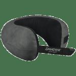 Sandini TravelFix Premium Reisekissen