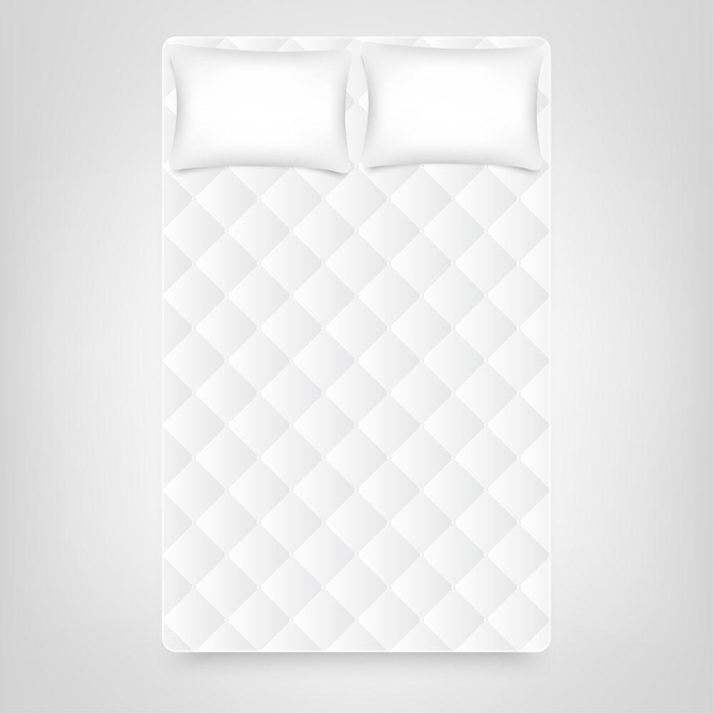 matratzen test rezensionen deutsche schmerzhilfe. Black Bedroom Furniture Sets. Home Design Ideas