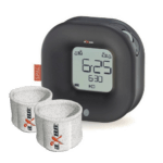aXbo Couple Carbon Schlafphasenwecker M3 Testsieger