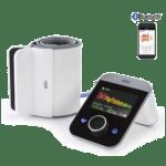 Braun ActiveScan 9 Digitales Blutdruckmessgerät