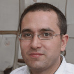 Manuel Kress