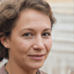 Martina Lerch